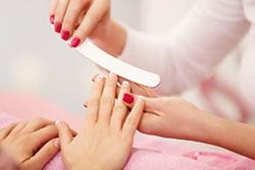 Picture for category Nails Practiced Test Exams