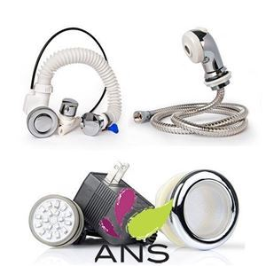 Show products from collection Phụ Tùng Bồn Nail ANS