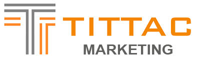 Tittac Marketing