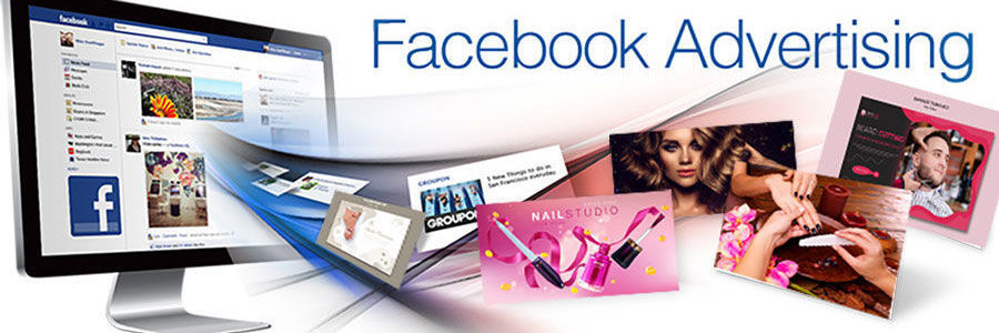 The Facebook Guide to Getting Leads for Your Salon Business